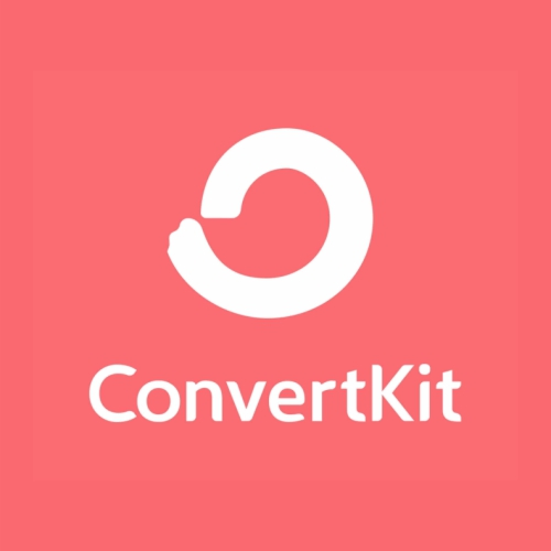 convert kit
