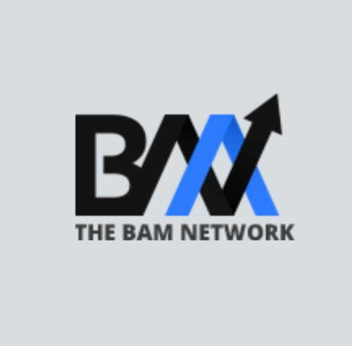 the bam network